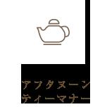 content-icon03